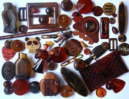 tortoiseshell products